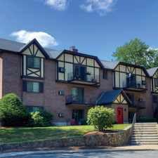 Rental info for Royal Crest Nashua Apartment Homes