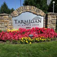 Rental info for Tarmigan
