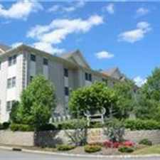 Rental info for Vail Manor, Adult Community 55+