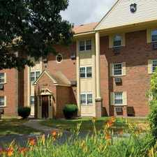 Rental info for Wexford Village Apartment Homes