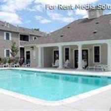 Rental info for Kensington Apartments