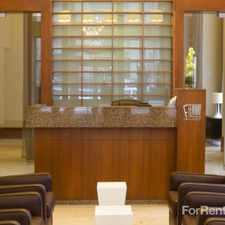 Rental info for Fenway Triangle Trilogy