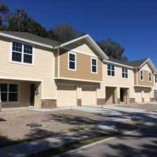 Rental info for Berkshire Management Group, LLC in the Lakeland area