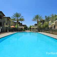 Rental info for Ridgeview Apartment Homes