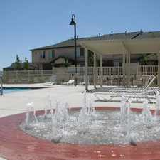 Rental info for Serengeti Springs in the West Jordan area