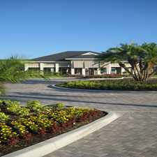 Rental info for Arbor Glen