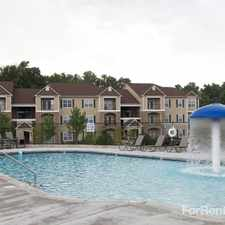Rental info for Legacy Pointe Apartments