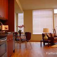 Rental info for Landes in the Seattle area