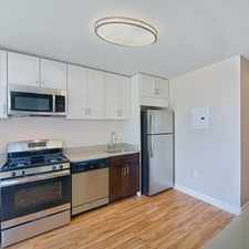 Rental info for Waverly Apartments