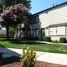 Rental info for Sunrise Apartments