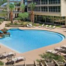 Rental info for Skyline Lofts (Downtown Phoenix)