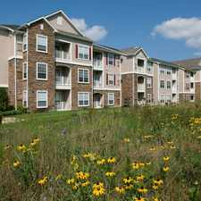 Rental info for The Lodge at Foxborough