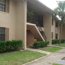 Rental info for Cambridge Square Apartments