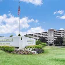 Rental info for Fountainhead