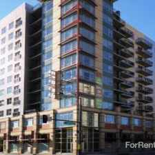 Rental info for Solera Apartments