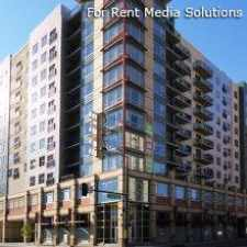 Rental info for Solera Apartments in the Denver area