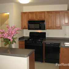 Rental info for Mayflower Townhouse Apartments