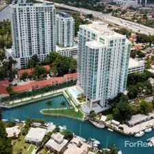 Rental info for River Oaks Marina and Tower