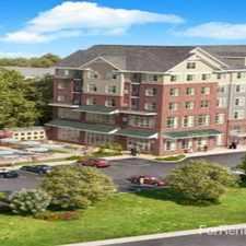 Rental info for Avalon Hackensack at Riverside