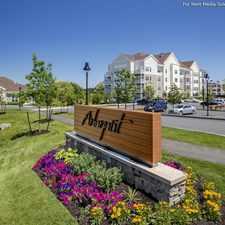 Rental info for Arborpoint at MarketStreet