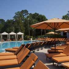 Rental info for Seminole Grand