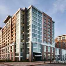 Rental info for RiverTrace at Port Imperial