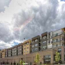 Rental info for The Village at Beardslee Crossing in the Bothell area