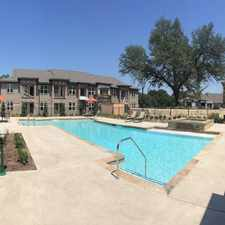 Rental info for River Springs at Barge Ranch