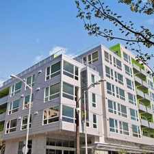 Rental info for Arthouse in the Seattle area