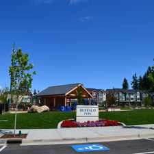 Rental info for Mill Creek Meadows - Brand New