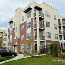 Rental info for Stonebridge Terrace Apartments