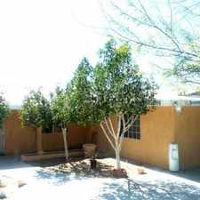 Rental info for OUTSTANDING EXTENDED FAMILY HOME! LARGE 2 BED/2 BATH WITH CASITA!