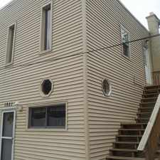 Rental info for Apartment for Rent - Downtown Spring Grove. 2nd floor unit.