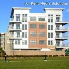 Rental info for Portside at East Pier in the Boston area
