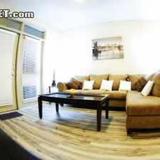 Rental info for $2500 1 bedroom Apartment in Inner Loop Afton Oaks-River Oaks in the Houston area