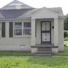 Rental info for Coming Soon: 2BR 1BA Duplex: Move in Special Spacious home with hardwood floors: Coming Soon (03-15-17) in the Binghampton-Lester area