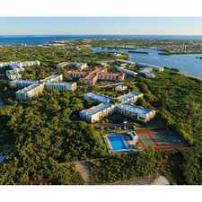 Rental info for Ocean Walk in the Key West area