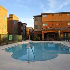 Rental info for Boulder Pointe