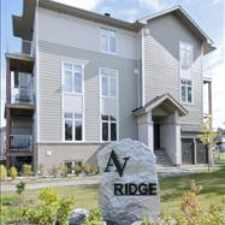 Rental info for Industrial and St. Laurent: 1757 Russell Rd. #5-412, 2BR in the Ottawa area
