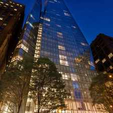 Rental info for Prism at Park Avenue South