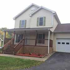 Rental info for Oakley home for rent, 3 bedroom, 2.5 bath, Great Location! $1350