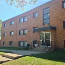 Rental info for Lyndale Avenue Apartments