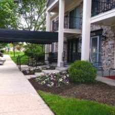 Rental info for Hermitage Apartments