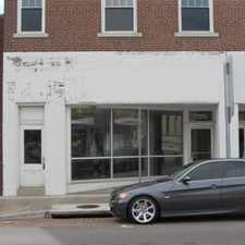Rental info for Commercial Property on Broadway in Cape