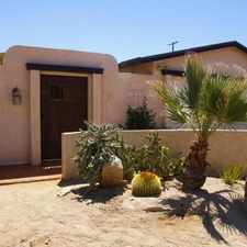 Rental info for Sante Fe Beauty - Furnished 2 Bedroom With Pool!