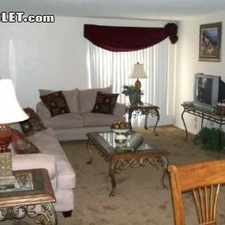 Rental info for Three Bedroom In East El Paso in the El Paso area
