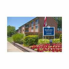 Rental info for Southview in the Glassmanor area