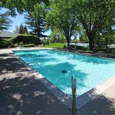 Rental info for Lakeshore Apartments