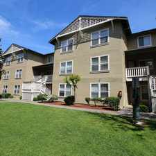 Rental info for Greystone Apartments in the Davis area