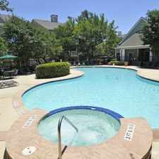 Rental info for The Lodge at Westover Hills